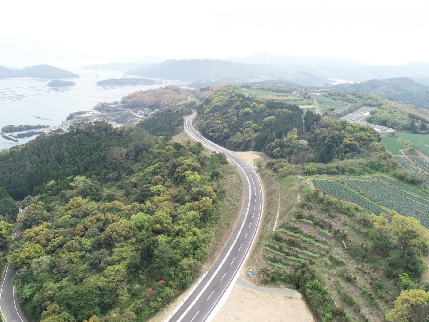 道路 交通 情報 鹿児島